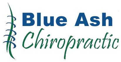 Blue Ash Chiropractic & Massage Therapy